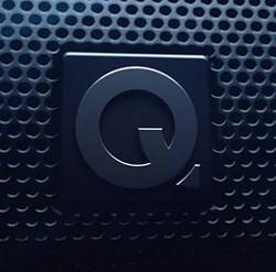 Q ACOUSTICS - Soundbar