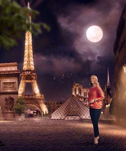 Santander_Paris_thumb_edited