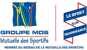 Logo Réseau APA.png