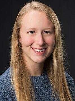Samantha Bowman