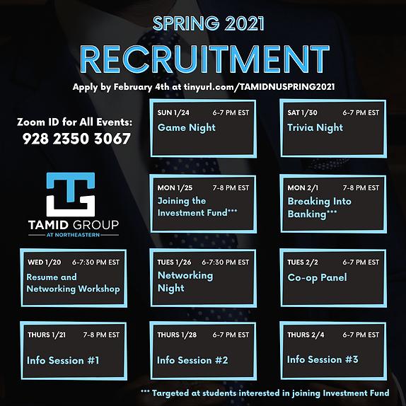 Instagram Spring 2021 Recruitment.png