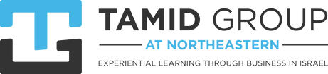 TAMID_Full_NewColor_Transparent no white