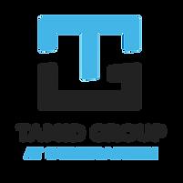 Black-Text-Tamid-Logo.png