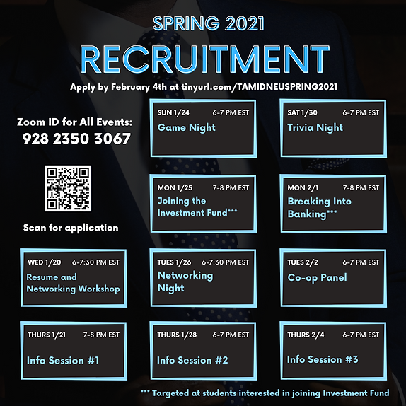 website image for recruitment.png