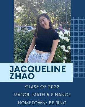 Jacqueline%20Zhao%20(1)_edited.jpg
