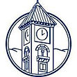 Whitman College Logo | Todd H. Adams | Bainbridge Island Dentist