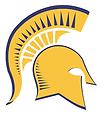 Bainbridge High School Logo | Todd H. Adams | Bainbridge Island Dentist