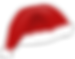 kisspng-santa-claus-christmas-hat-santa-