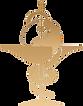 simbolo_logo_drreneu.png