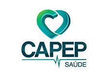 capep2.jpg
