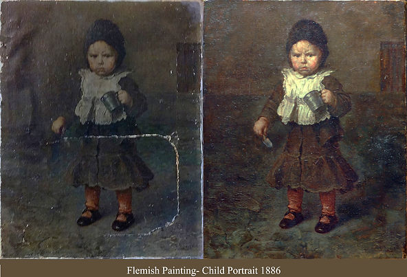 Child Painting B4 & FIN.jpg