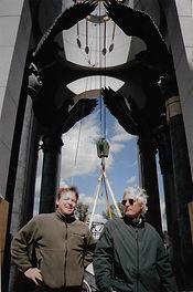 WW2 Ray & I Baldaccino.jpg