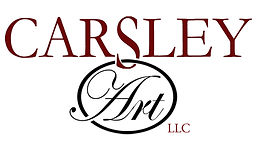 CARSLEY ART-only logo.jpg