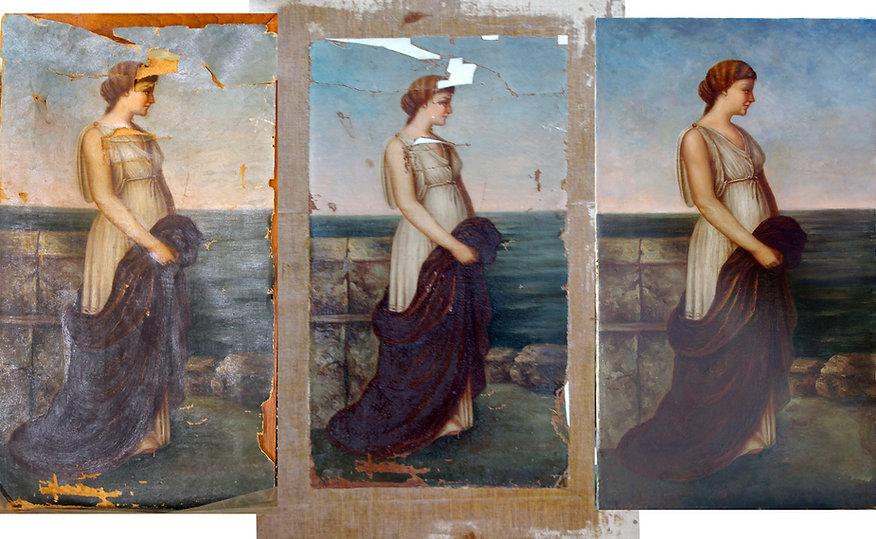 L O L Triptych.jpg