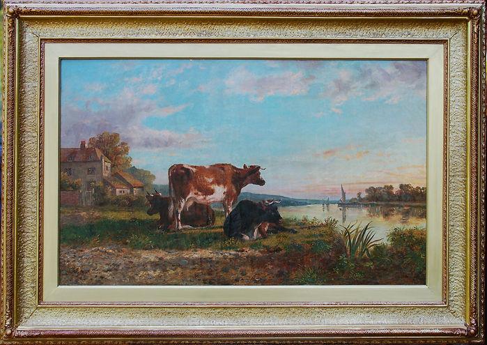 Dunn-Cow Pasture Fin.jpg