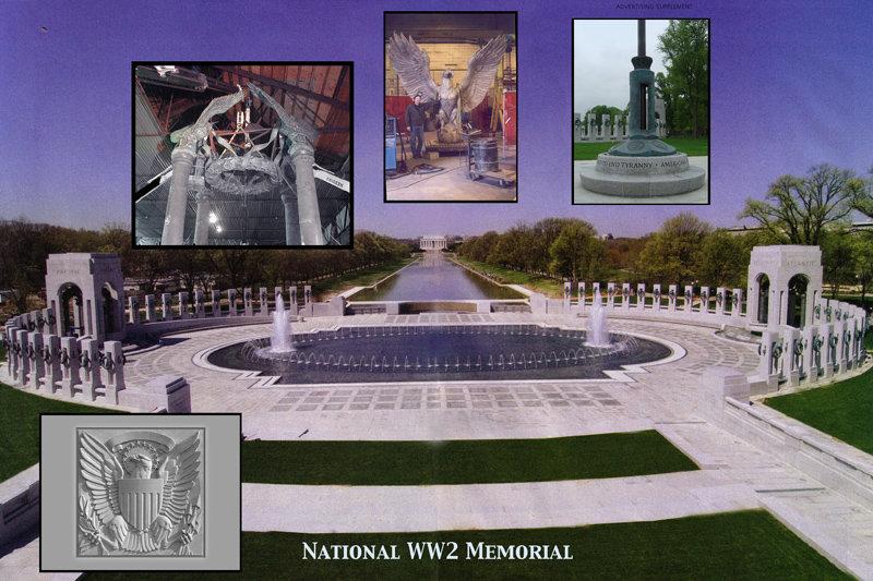 Nat'l WW2 Memorial.jpg