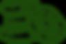 Bagels_green.png