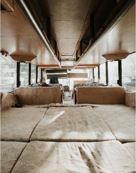 Bus_Interior1.jpg
