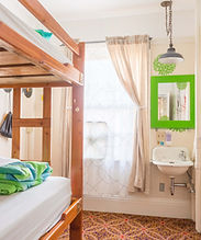 Green Tortoise Room 21 Interiors_201902_