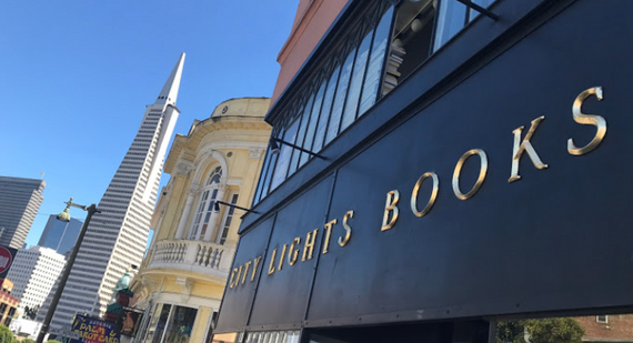 Citylights Books