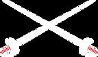sword-logo.png