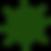 sauna_green.png