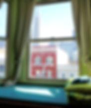 Windowbunk.jpg