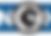 Screen Shot 2020-05-16 at 2.25.40 PM.png