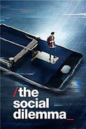 the-social-dilemma-2020-1080p-largecover
