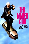 The_Naked_Gun_From_the_Files_of_Police_S