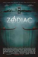 Zodiac-poster.jpg