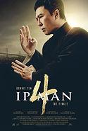 Ip_Man_4-US-poster-sm.jpg