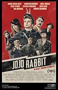 jojo-rabbit-cast-poster.png
