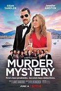 Murder_Mystery_(film).png
