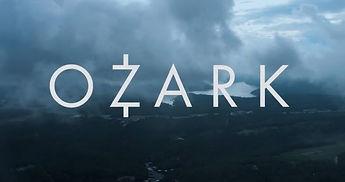 OZARK - Teaser [HD] - Netflix.mp4_201705
