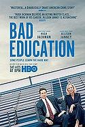 220px-Bad_Education_poster.jpeg