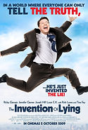 invention_of_lying_the_2009_4119_poster.