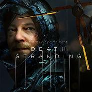 death-stranding---button-20197-156369224