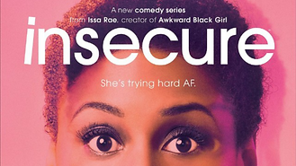 insecure-banner1-1024x575.png