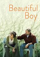 beautiful-boy-5c326da59b8e6.jpg