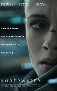 220px-Underwater_poster.jpeg