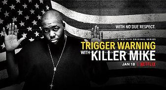 killer-mike-trigger-warning.jpg