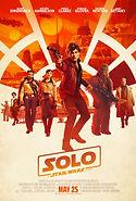 SOLO-Payoff_1-Sht_sm-720x1066.jpg