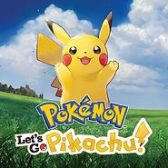pokemon_lets_go_pikachu.jpg