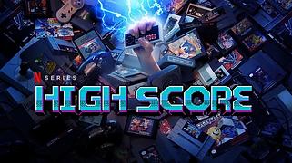 high-score-netflix.webp