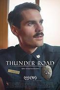 220px-Thunder_Road_2018_poster.jpg
