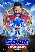 sonic-hedgehog-poster-2.jpg