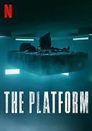 the_platform_2020.webp