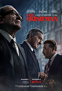 the-irishman-poster.jpg