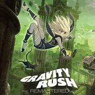 gravity-rush-remastered-201623102611_1.j